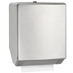 Mediclinics automatyczny podajnik ręczników papierowych w rolce DT0208ACS