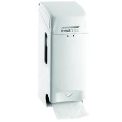 Mediclinics podajnik papieru toaletowego PR0781
