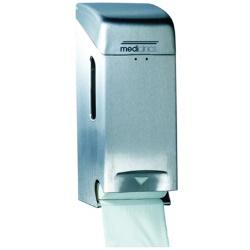 Mediclinics podajnik papieru toaletowego PR0781CS