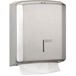 Mediclinics podajnik ręczników papierowych DT2106CS