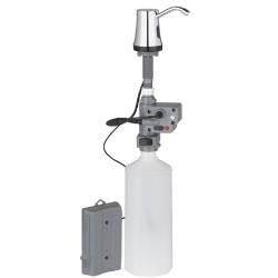 Mediclinics automatyczny dozownik mydła w płynie DJ0252AC