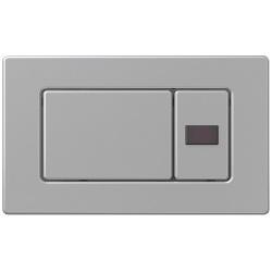 Przycisk do stelaży podtynkowych sterowany sensorem (zasilanie sieciowe) ALCOM279S-SLIM