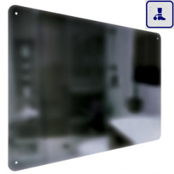 Lustro o podwyższonym stopniu wandalizmu 1100×500 AKC1150