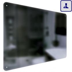 Lustro o podwyższonym stopniu wandalizmu 1450×550 AKC1455