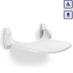 Siedzisko prysznicowe składane LI220106