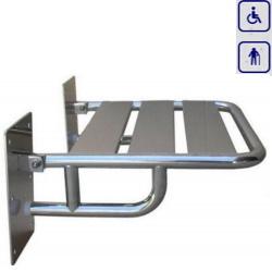 Siedzisko prysznicowe uchylne SN500