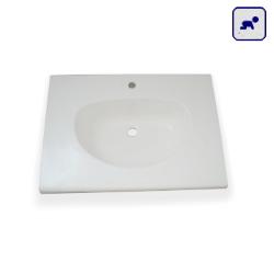 Umywalka dla dzieci AKCIMPU024