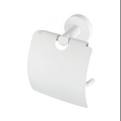 Uchwyt na papier z osłoną AKC104112044