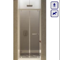 kabina prysznicowa AKCARES