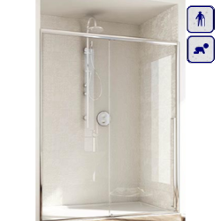 Kabina prysznicowa AKCPOLIS