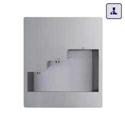 Moduł sanitarny 3 w 1 AKCLM-239