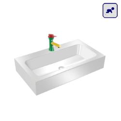 Umywalka dla dzieci AKC81100KIDS1