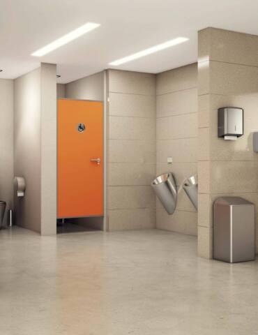 Toaleta publiczna-1